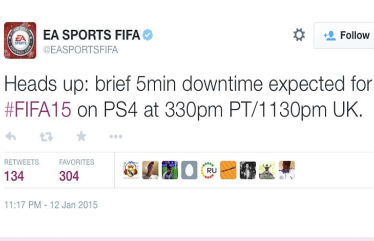 FIFA-15-EA-servers-briefly-not-available