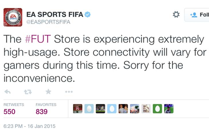 FIFA-15-FUT-Store-down-jan-16