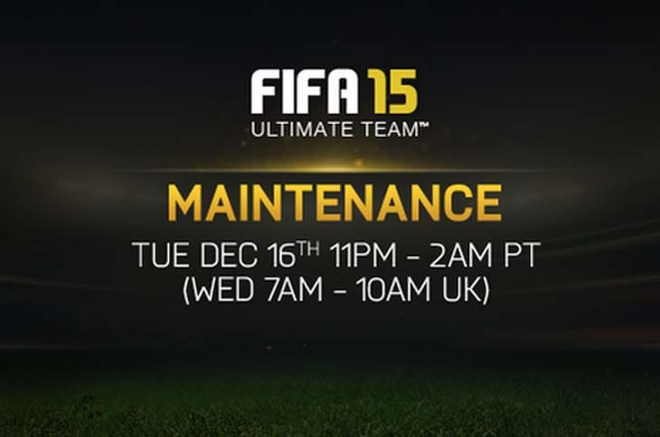 FIFA-15-FUT-back-up-after-down-for-maintenance