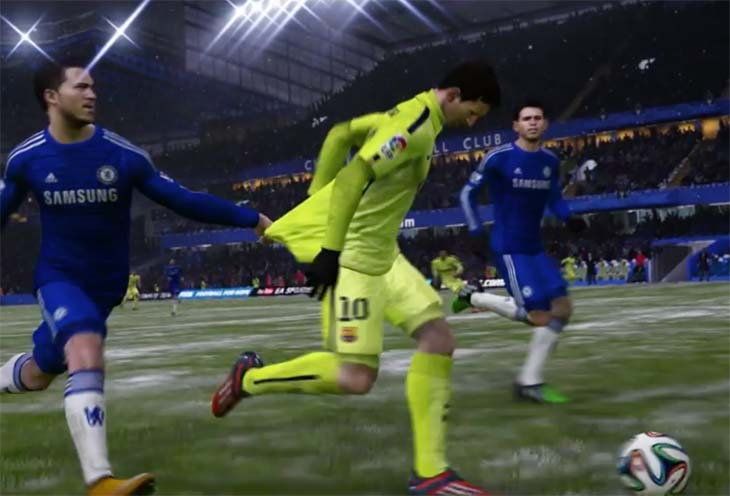 FIFA-15-Lionel-Messi-vs-Eden-Hazard