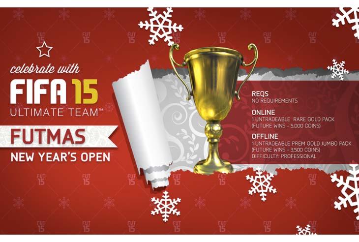 FIFA-15-New-Years-Open-FUT-tournament