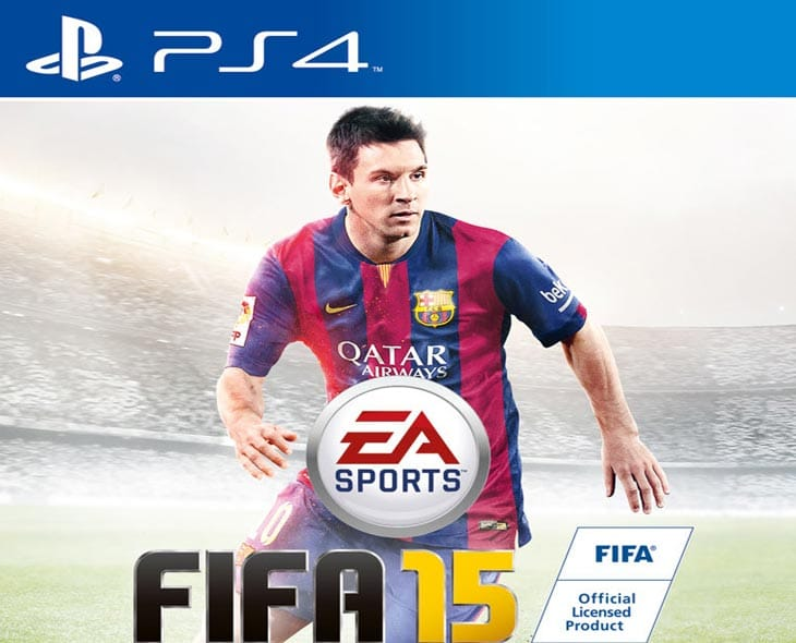 FIFA-15-PS4-lagging