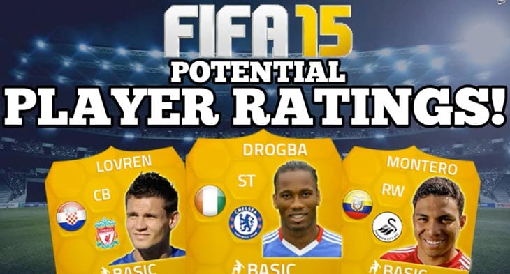 FIFA-15-Player-Potential-Ratings