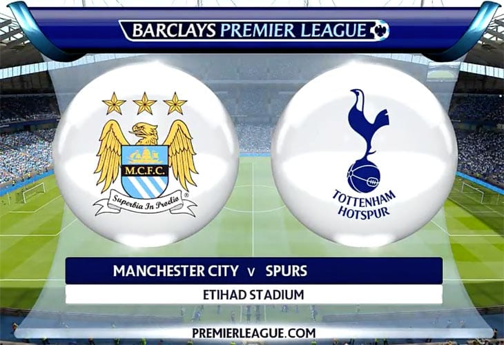 FIFA-15-Predictions-Manchester-City-vs-Tottenham