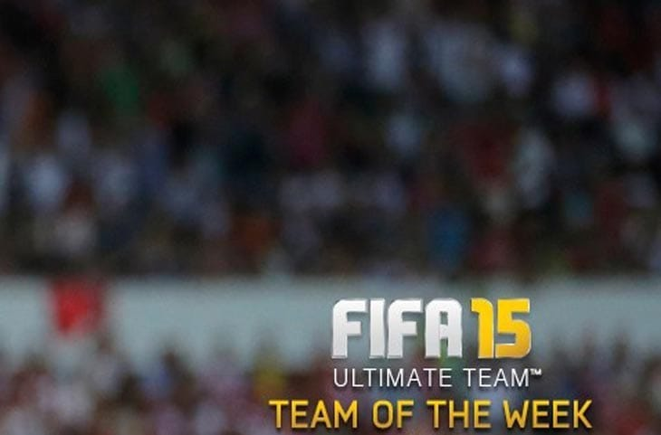 FIFA-15-TOTW-may-2015