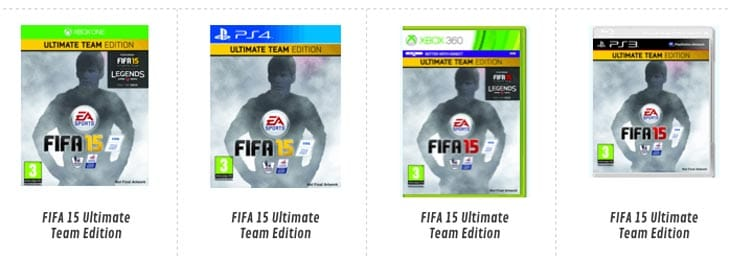FIFA-15-Ultimate-Team-Edition