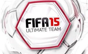 EA FIFA 15 web app, UT problems on Jan 28