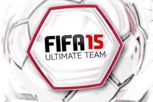 FIFA 15 FUT quit glitch for free TOTS packs