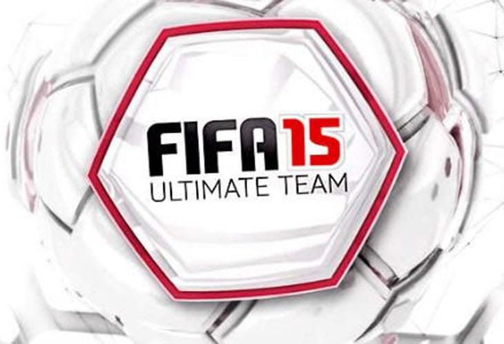 FIFA 15 not working says Lizard Squad