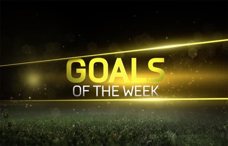 FIFA-15-best-goals-of-the-week-round-21