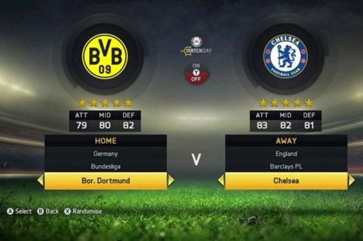 FIFA-15-demo-live-with-Chelsea