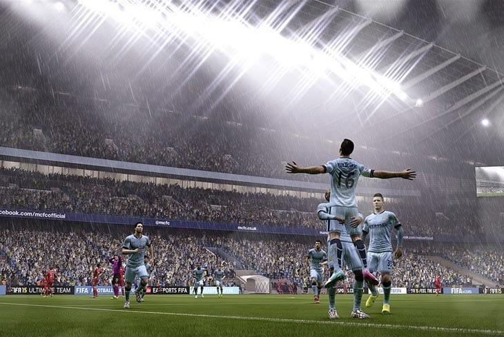 FIFA-15-demo-live-xbox-one