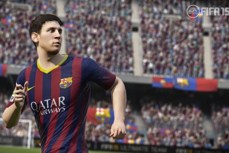FIFA-15-game-uk-midnight