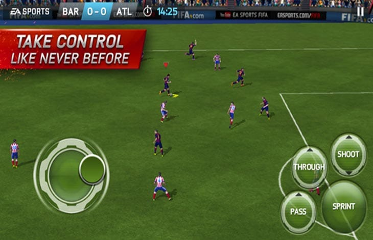 FIFA-15-iOS-release-date-this-week