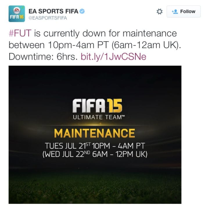 FIFA-15-maintenace-july-22