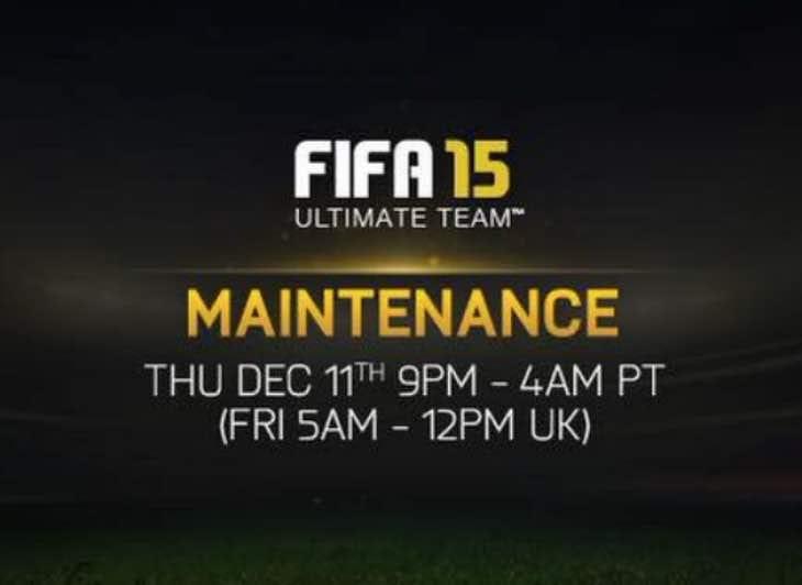 FIFA-15-maintenance-december-2014