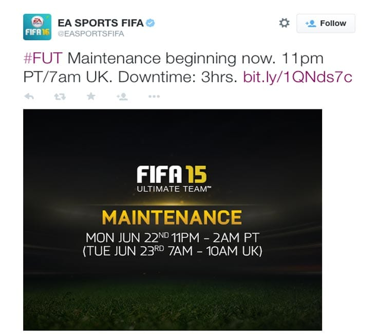 FIFA-15-maintenance-june-23