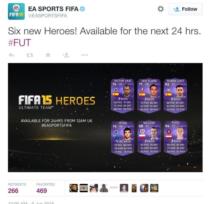 FIFA-15-new-Heroes-tweet