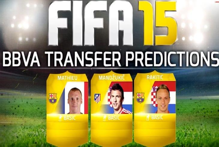 FIFA-15-predictions-FC-Barcelona