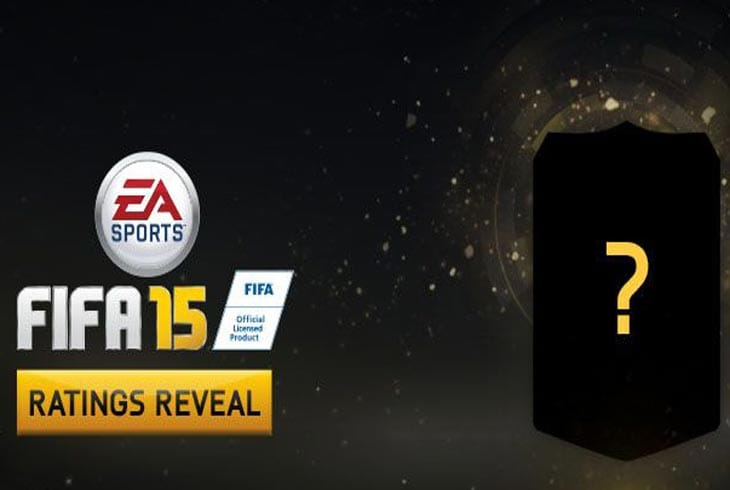 FIFA-15-top-10-player-ratings-