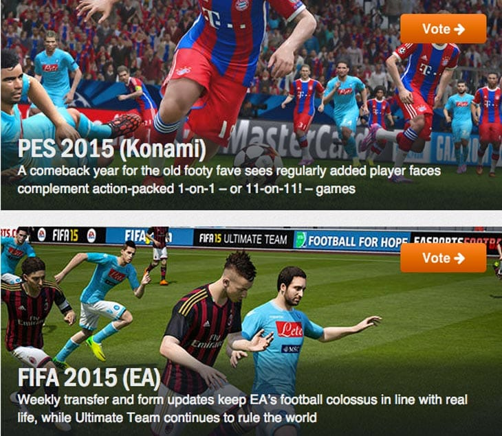 FIFA-15-vs-pes-2015