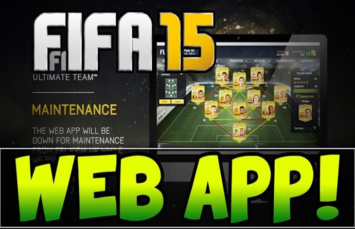 FIFA-15-web-app-really-soon