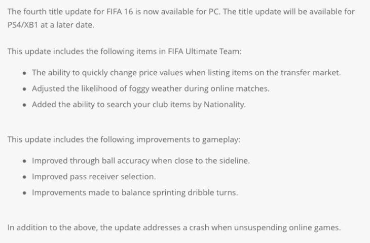 FIFA-16-1.04-update-notes-ps4-xbox-one
