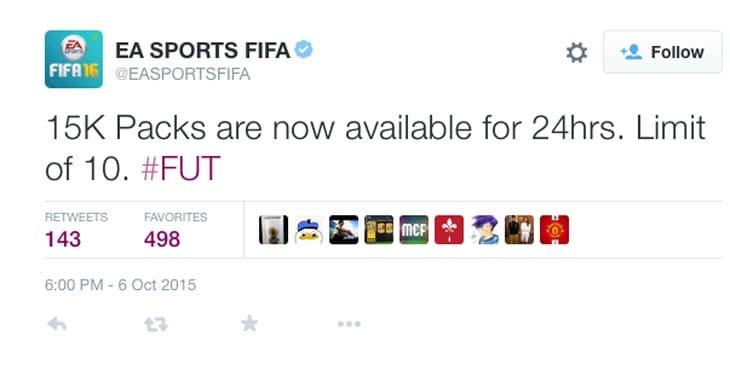 FIFA-16-15K-packs-live