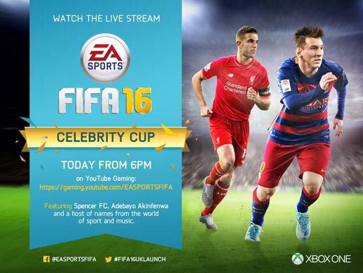 FIFA-16-Celebrity-Cup