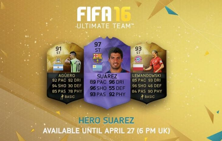 FIFA-16-Hero-suarez-card