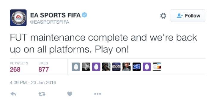FIFA-16-JANUARY-24