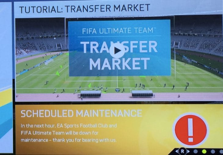 FIFA-16-MAINTENANCE-dec-8