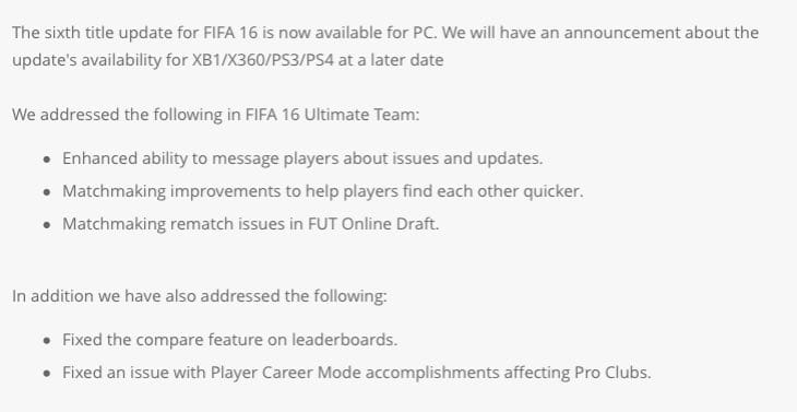 FIFA-16-TITLE-UPDATE-6-pc-notes