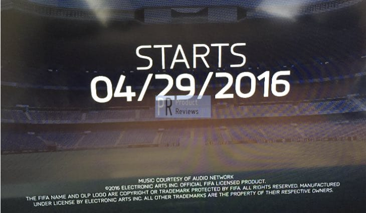 FIFA-16-TOTS-release-date-confirmed