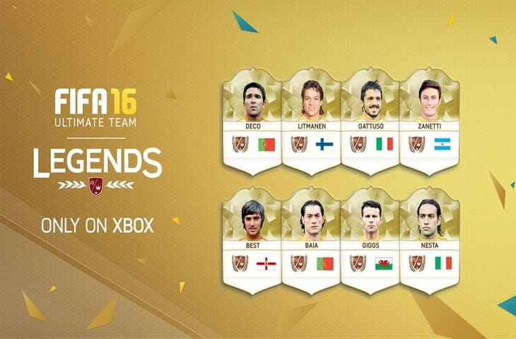 FIFA-16-Ultimate-Team-New-Legends