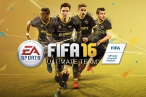 FIFA 16 Super Deluxe Edition for 40 FUT pack debate