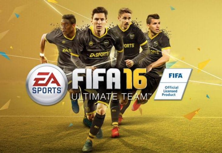 FIFA-16-Ultimate-team-logo