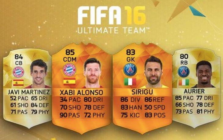 FIFA-16-alonso-motm-card