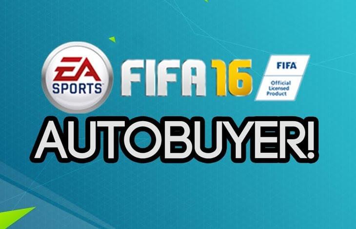 FIFA-16-autobuyer