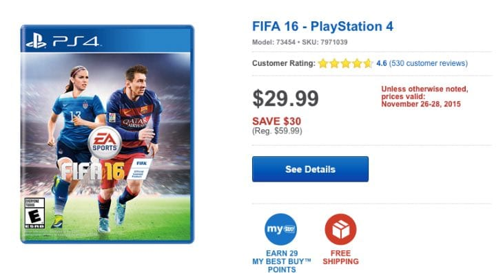 FIFA-16-best-buy-price-black-friday