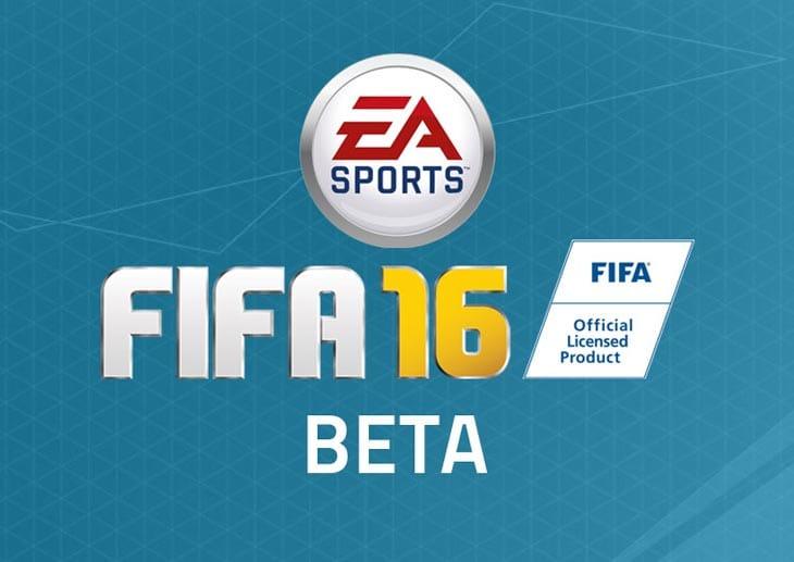 FIFA-16-beta-invite