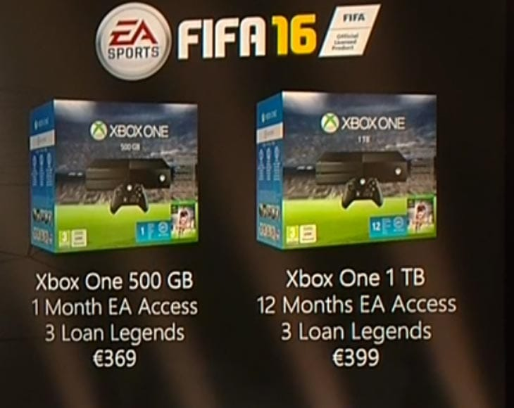 FIFA-16-bundles-xbox-one