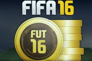 FIFA 16 TOTW 4 release time for UK