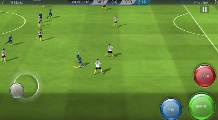 FIFA-16-ios-release-date