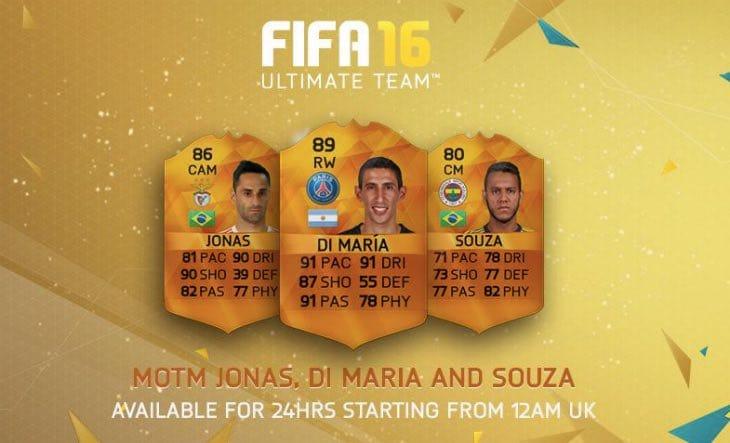 FIFA-16-new-motm-cards