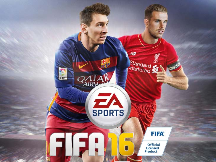 FIFA-16-release-date-UK-countdown