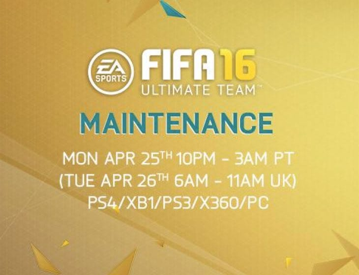 FIFA-16-servers-down-for-7-hours
