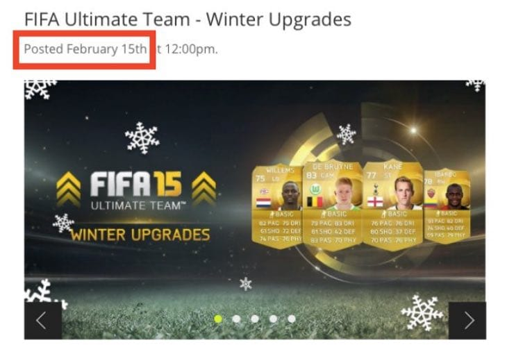 FIFA-16-winter-upgrades-date