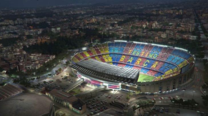 FIFA-17-Stadiums-list