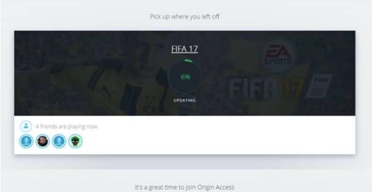 FIFA-17-UPDATE-MARCH-16